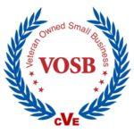 vetbiz-veteran-owned-certification