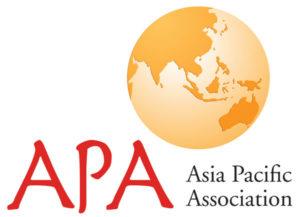 Merck Asia Pacific Organization