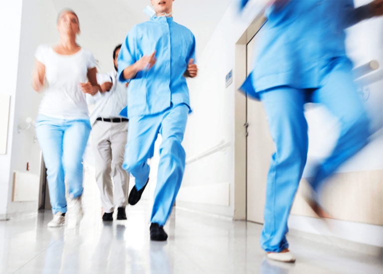 Emergency Medical Associates-min