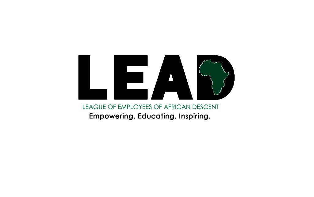 Merck League of Employees of African Descent
