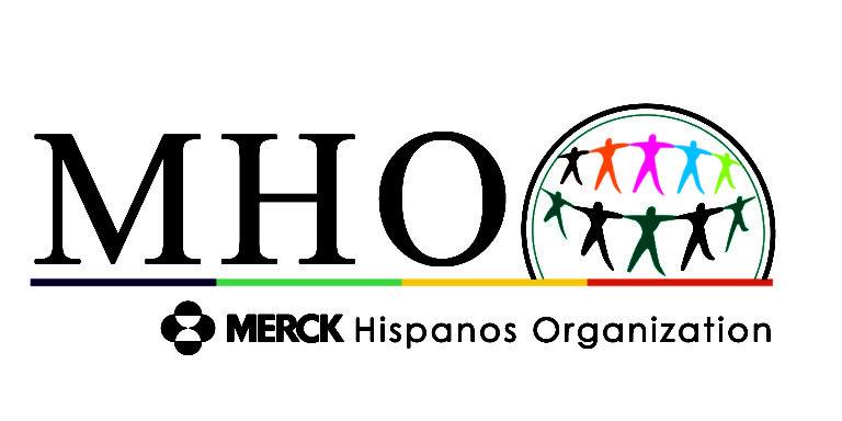 Merck Hispanic Organization