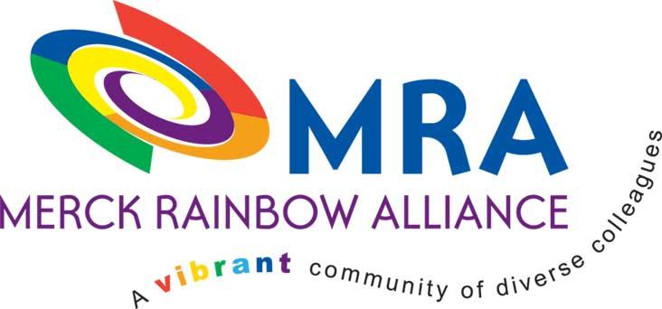 Merck Rainbow Alliance