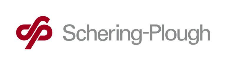 Schering-Plough-Logo-1