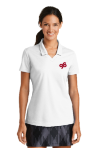schering plough polo womens